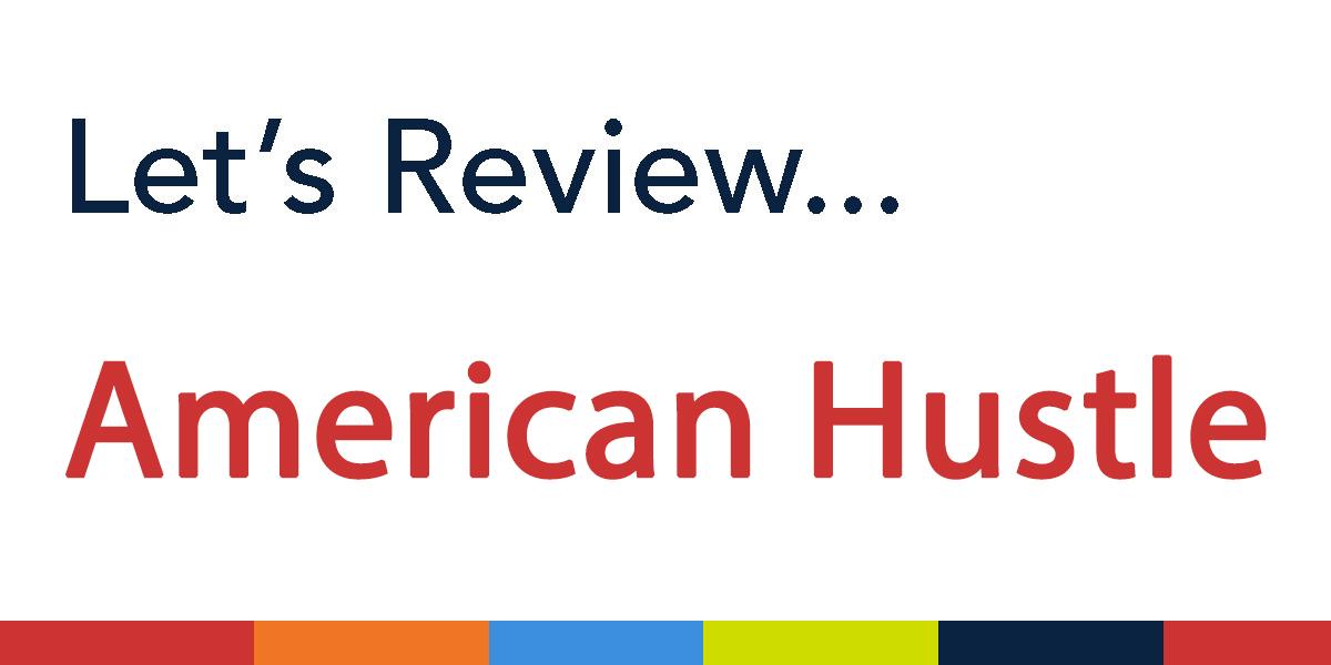 AmericanHustleReview