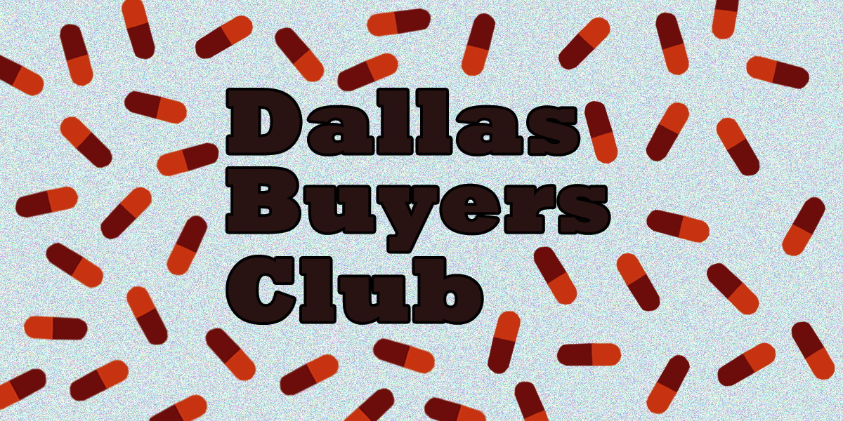 DallasBuyersClub