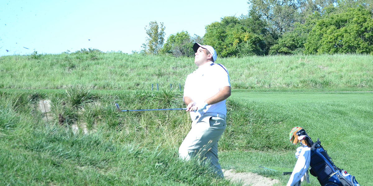 Superb Suggestions On How To Enhance Your Golf Sport