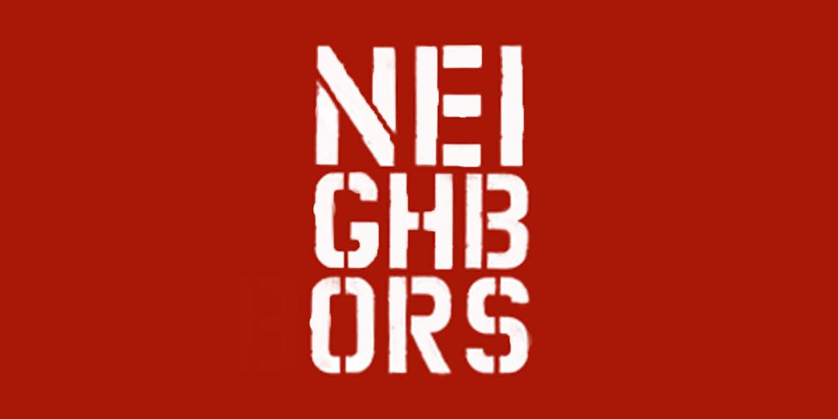 Neighbors3