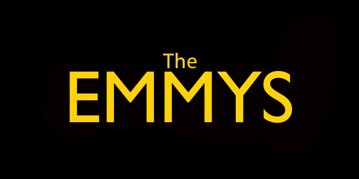 _Emmys