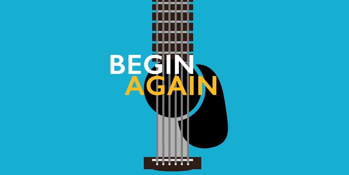 _BeginAgain