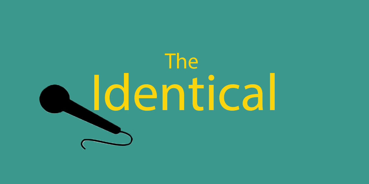 _TheIdentical