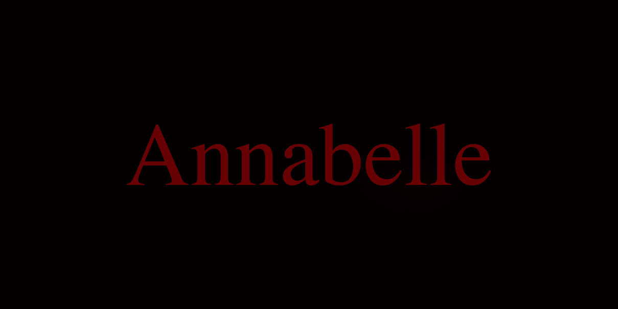 _Annabelle
