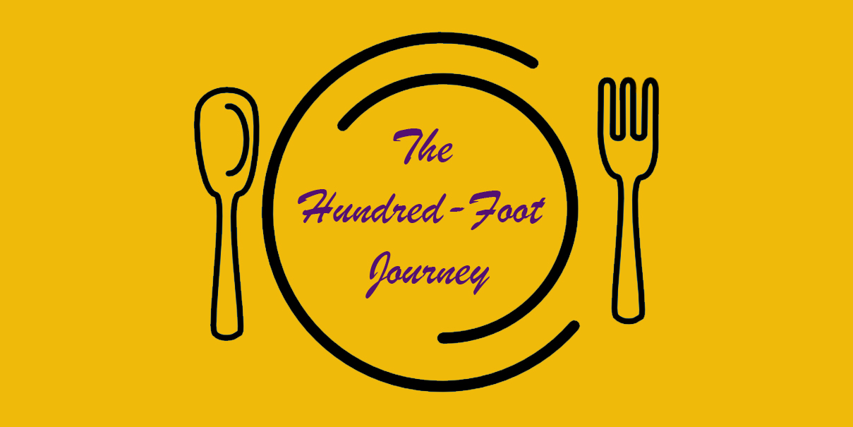 _HundredFootJourney2