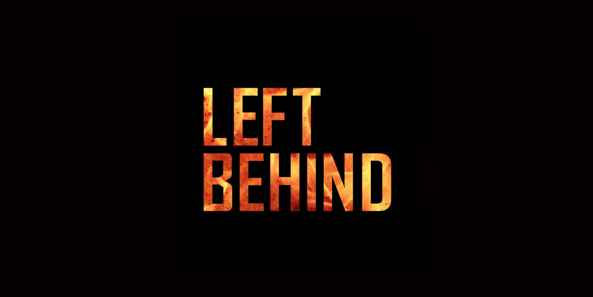 _LeftBehind
