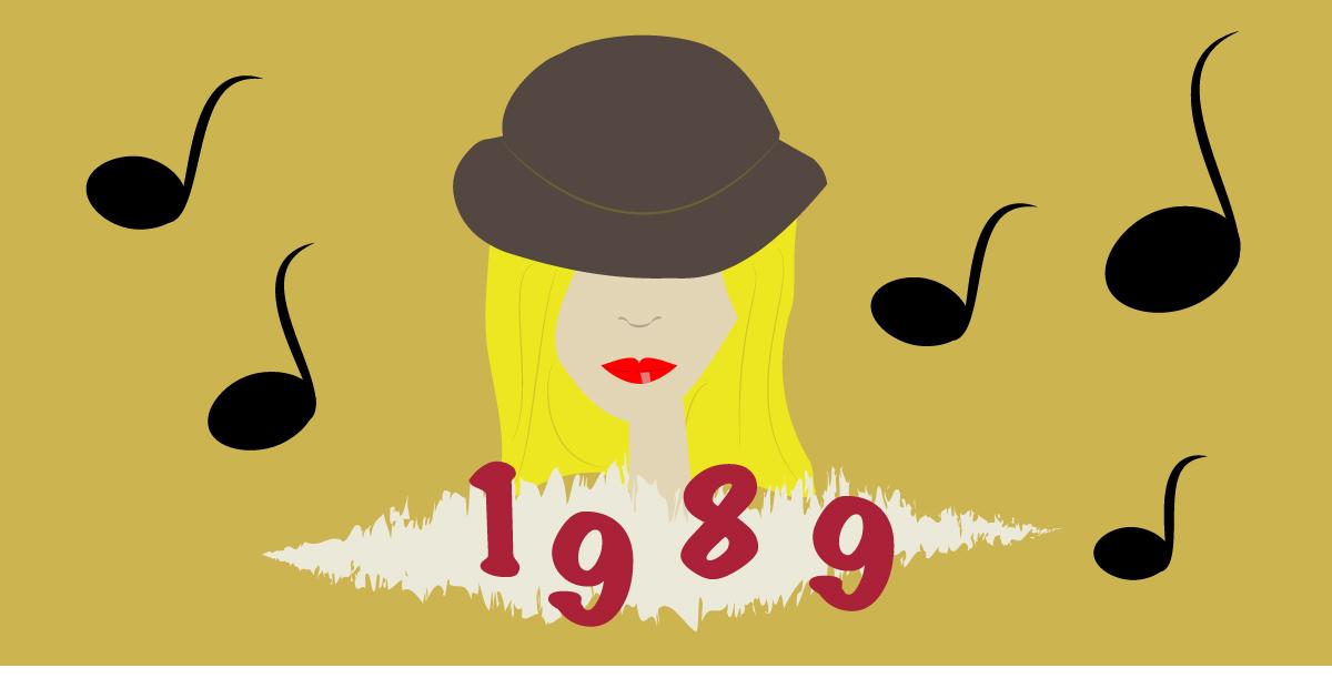 01-09-2015,1989,JerasonGines,OGraphic