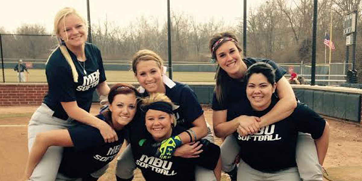 3-23-15,Thompson,F,SoftballSeniors