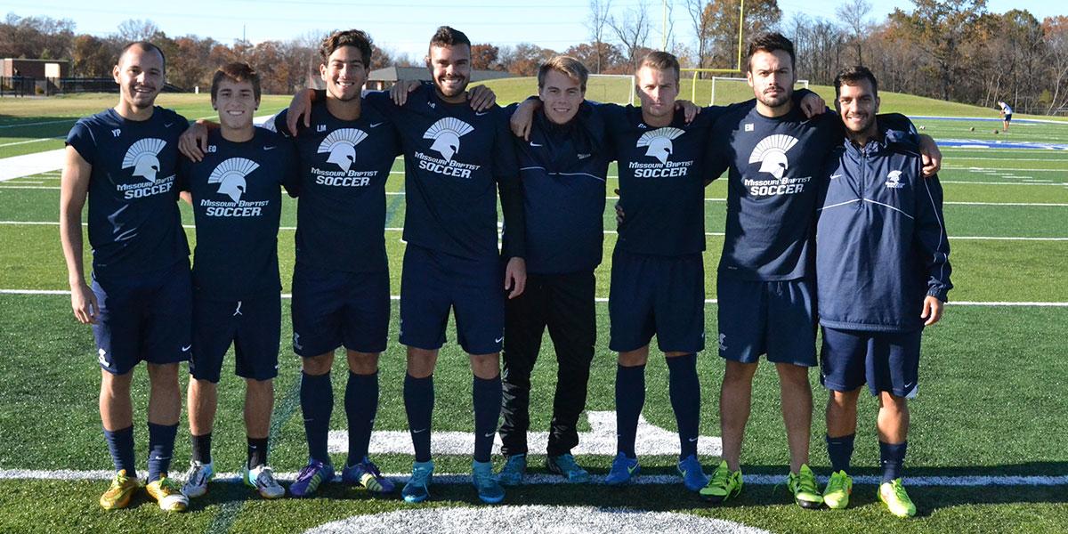 11-24-15,Chad,SoccerPlayers