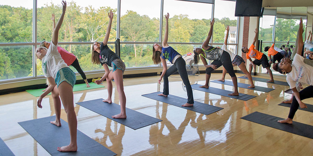 12-9-16-province-yoga